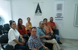 ilyas-acar-proje(1)