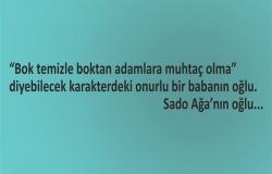 yazi-sado-150918