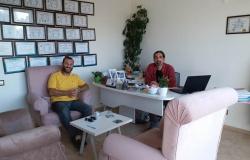 ziyaret-ibrahim-metin